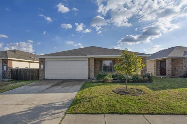 17925 Prairie Verbena Ln, Elgin, TX 78621 (#9481206) :: Zina & Co. Real Estate