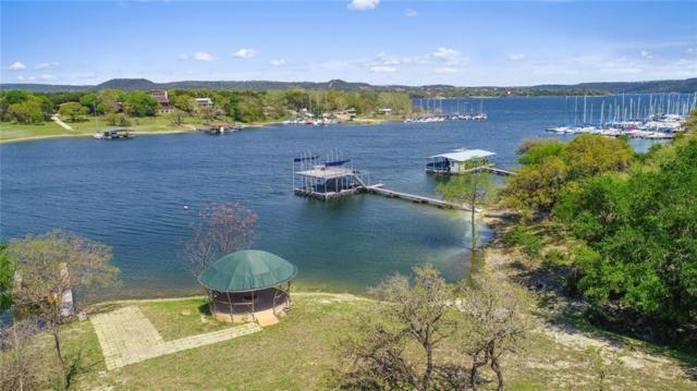 16004 Pool Canyon Rd, Austin, TX 78734 (#9481568) :: The Heyl Group at Keller Williams