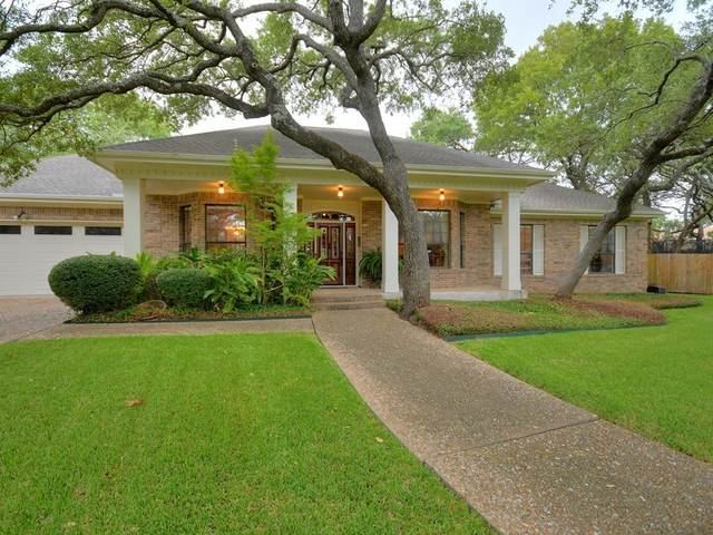 7304 Barley Cv, Austin, TX 78750 (#9482943) :: R3 Marketing Group
