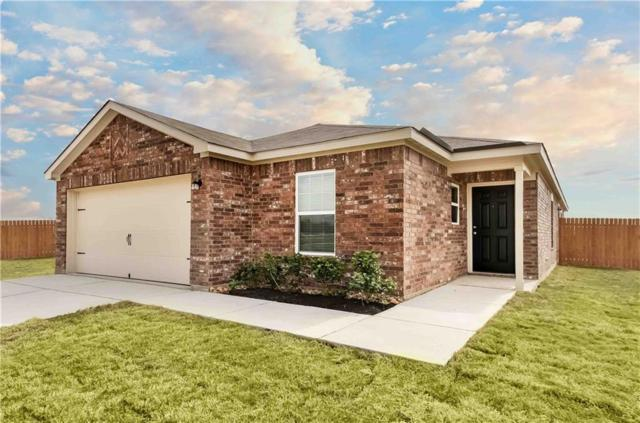 5105 Cressler Ln, Jarrell, TX 76537 (#9483461) :: Realty Executives - Town & Country