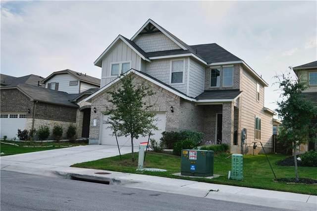 14002 Osmarea Dr, Austin, TX 78717 (#9483498) :: Front Real Estate Co.