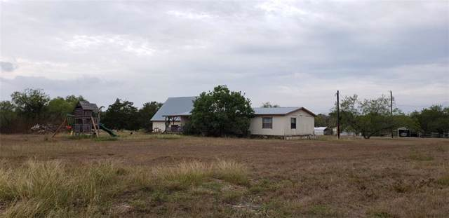 129 W Ridge Dr, Cedar Creek, TX 78612 (#9483806) :: Papasan Real Estate Team @ Keller Williams Realty