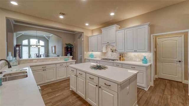 6112 Empresa Dr, Austin, TX 78738 (#9485014) :: Front Real Estate Co.