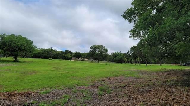 701 Old Oaks Ranch Rd, Wimberley, TX 78676 (#9488673) :: Papasan Real Estate Team @ Keller Williams Realty