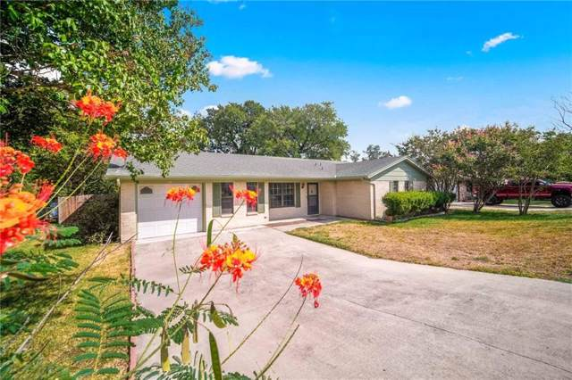 2006 Henry St, Other, TX 76522 (#9489788) :: The Heyl Group at Keller Williams