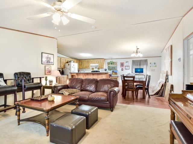 1501 Lipan Trl, Austin, TX 78733 (#9491071) :: Ana Luxury Homes