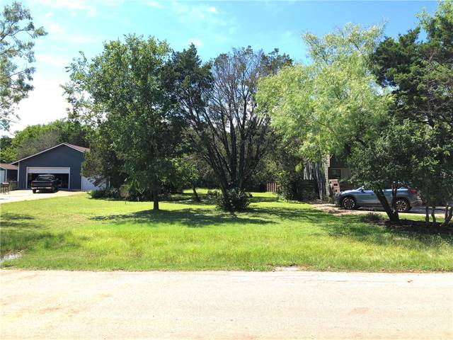 2210 Jacks Pass, Austin, TX 78734 (#9492244) :: RE/MAX Capital City