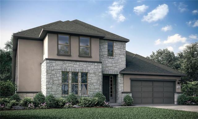 17412 Silent Harbor Loop, Pflugerville, TX 78660 (#9494927) :: Papasan Real Estate Team @ Keller Williams Realty