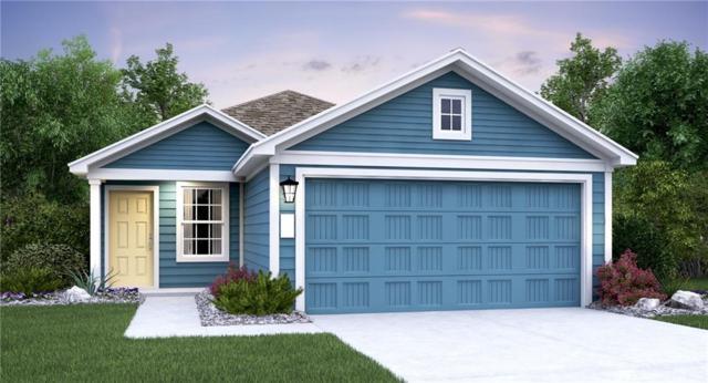 104 High Hill Cv, Georgetown, TX 78628 (#9495149) :: Watters International