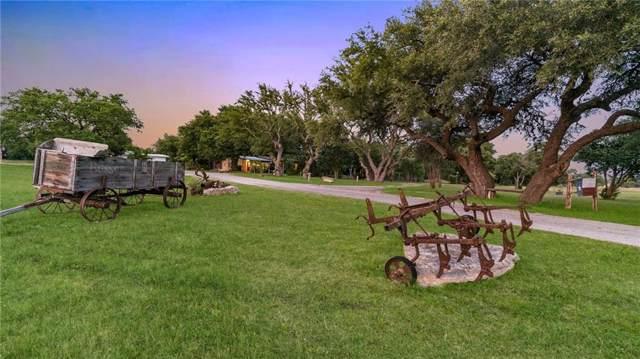 1786 Rocky Rd, Blanco, TX 78606 (#9500193) :: Douglas Residential