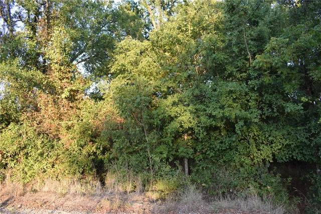 Lot 402 Littlewin, Spicewood, TX 78669 (#9502757) :: RE/MAX Capital City
