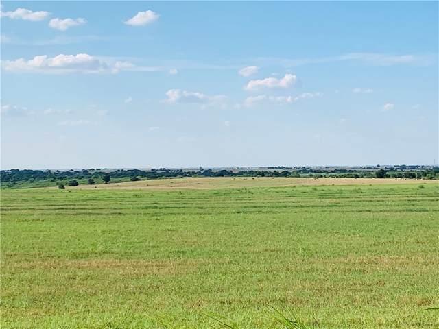 000 County Rd 466 Site 8, Coupland, TX 78621 (#9502932) :: Papasan Real Estate Team @ Keller Williams Realty