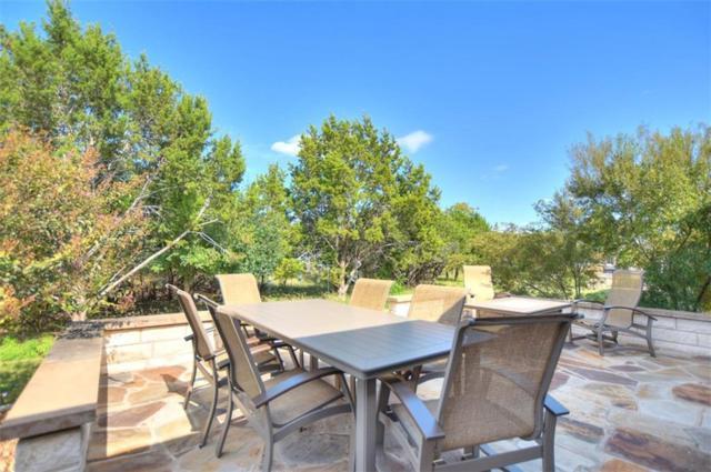 111 Coffee Mill Creek Rd, Georgetown, TX 78633 (#9504487) :: Papasan Real Estate Team @ Keller Williams Realty