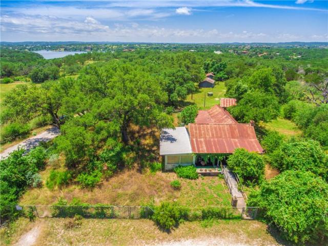4300 Singleton Bend Rd, Marble Falls, TX 78654 (#9504534) :: Zina & Co. Real Estate