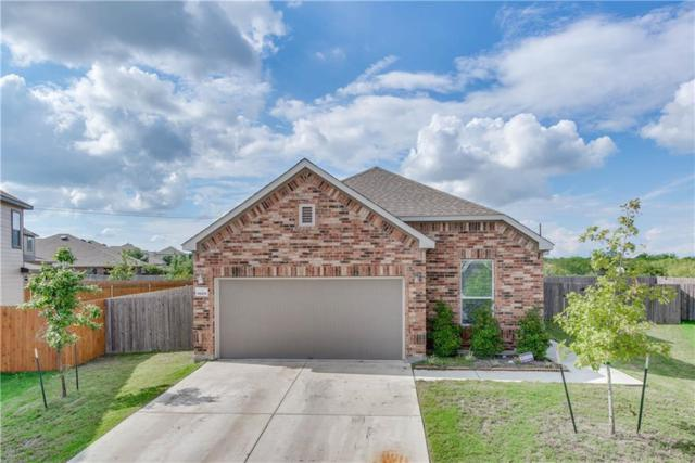 6608 Moores Ferry Dr, Del Valle, TX 78617 (#9506299) :: RE/MAX Capital City