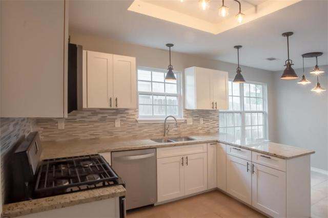 2106 Mimosa Trl, Round Rock, TX 78664 (#9507489) :: The Perry Henderson Group at Berkshire Hathaway Texas Realty