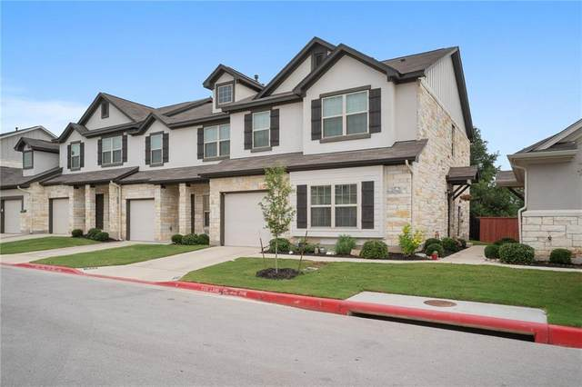 1500 Catalan Rd, Austin, TX 78748 (#9508867) :: R3 Marketing Group