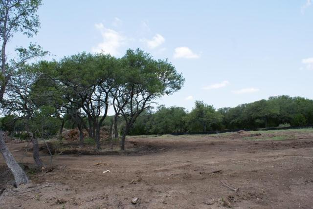 0 Calvary Cove Lot 20, Dripping Springs, TX 78620 (#9510231) :: Forte Properties