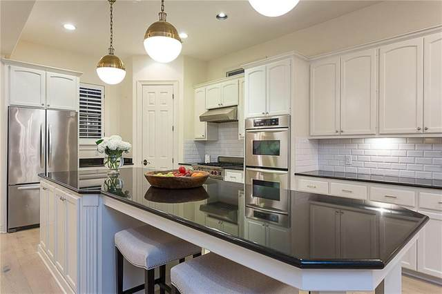2113 W 11th St, Austin, TX 78703 (#9511601) :: Zina & Co. Real Estate