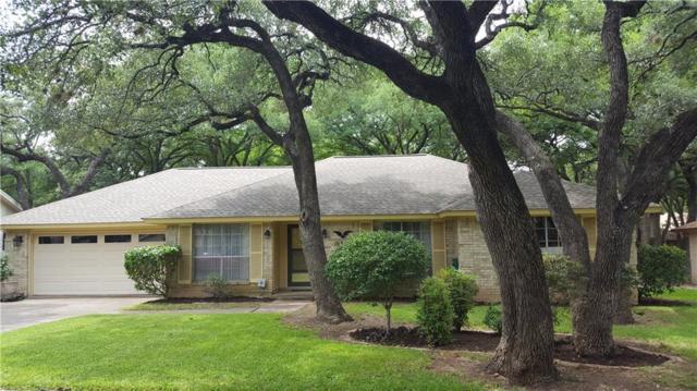 10308 Mourning Dove Dr, Austin, TX 78750 (#9514190) :: Papasan Real Estate Team @ Keller Williams Realty