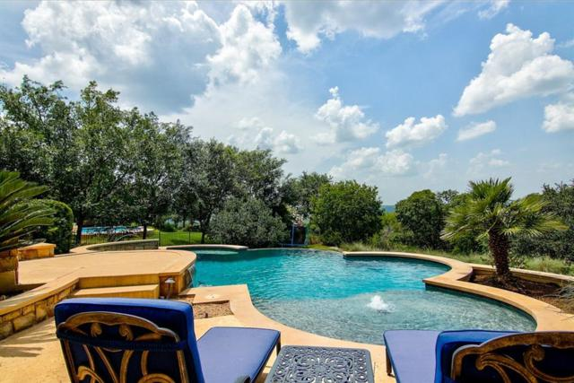 908 Lakewood Hills Ter, Austin, TX 78732 (#9516860) :: The Perry Henderson Group at Berkshire Hathaway Texas Realty