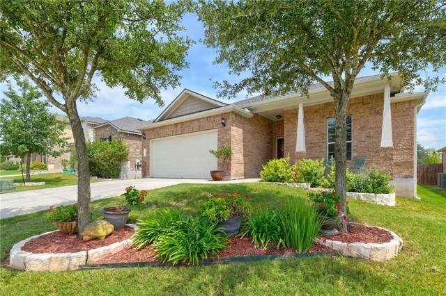 748 Hoot Owl Ln S, Leander, TX 78641 (#9517304) :: Zina & Co. Real Estate