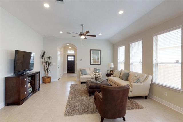 2201 Ringstaff Rd, Leander, TX 78641 (#9518079) :: Papasan Real Estate Team @ Keller Williams Realty