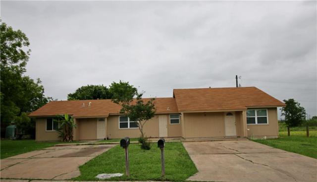 10610 Ponder Ln, Austin, TX 78719 (#9518773) :: The Heyl Group at Keller Williams