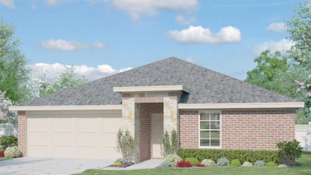 7009 Loretta White Ln, Austin, TX 78744 (#9520447) :: The Heyl Group at Keller Williams