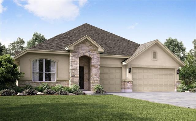 20336 Clare Island Bend Ct, Pflugerville, TX 78660 (#9521694) :: Realty Executives - Town & Country