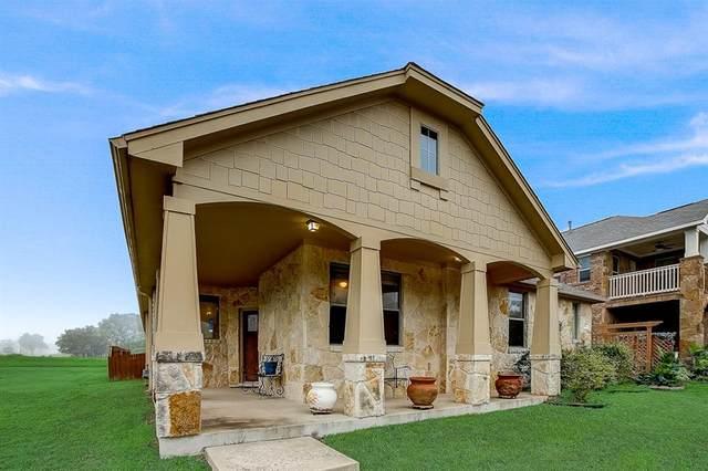 Georgetown, TX 78633 :: Papasan Real Estate Team @ Keller Williams Realty