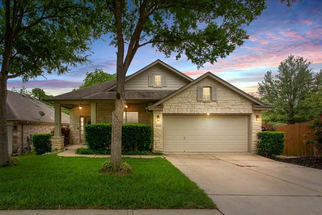 10333 Channel Island Dr, Austin, TX 78747 (#9524130) :: The Perry Henderson Group at Berkshire Hathaway Texas Realty