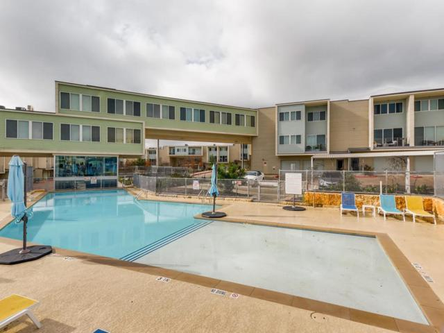 604 N Bluff Dr #137, Austin, TX 78745 (#9525867) :: The ZinaSells Group