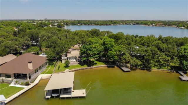 104 Cardinal Rd, Marble Falls, TX 78654 (#9530196) :: The ZinaSells Group