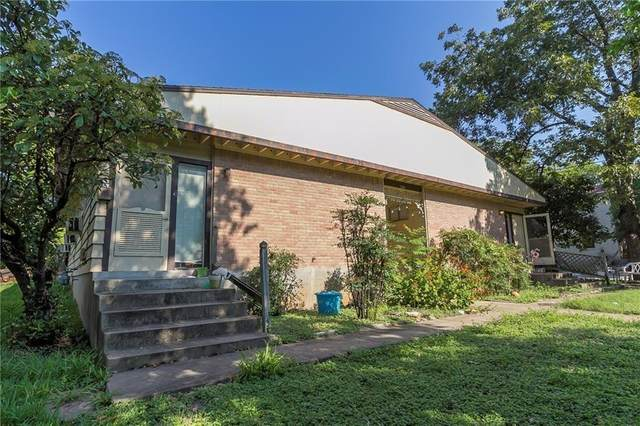 3304 Tom Green St, Austin, TX 78705 (#9531977) :: R3 Marketing Group