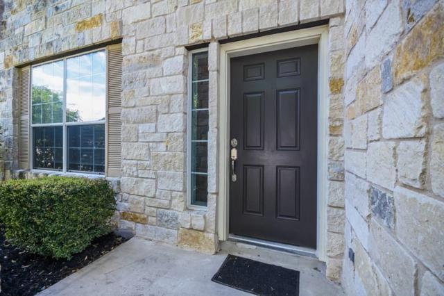 809 Windsor Castle Dr, Pflugerville, TX 78660 (#9532797) :: Papasan Real Estate Team @ Keller Williams Realty