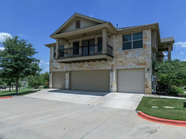 3101 Davis #5801, Austin, TX 78748 (#9533001) :: The Smith Team