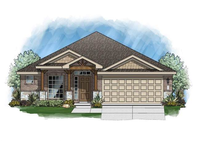108 Gray Wolf Dr, San Marcos, TX 78666 (#9536232) :: Green City Realty