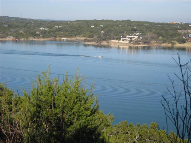 1300 Watercliffe, Lago Vista, TX 78645 (#9538442) :: Ana Luxury Homes