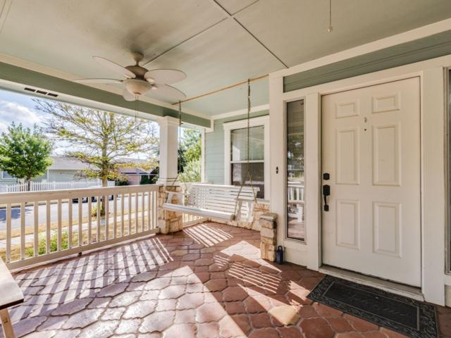 404 Sampson, Kyle, TX 78640 (#9541186) :: Papasan Real Estate Team @ Keller Williams Realty