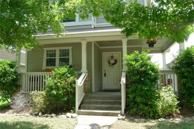 165 Decker, Kyle, TX 78640 (#9542214) :: Papasan Real Estate Team @ Keller Williams Realty
