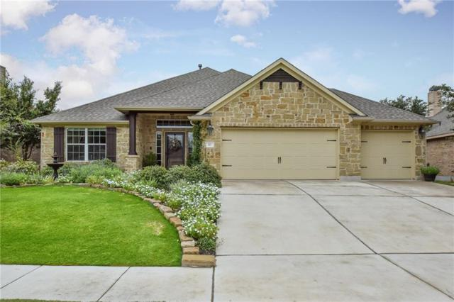 117 Florenz Ln, Georgetown, TX 78628 (#9542291) :: The Perry Henderson Group at Berkshire Hathaway Texas Realty