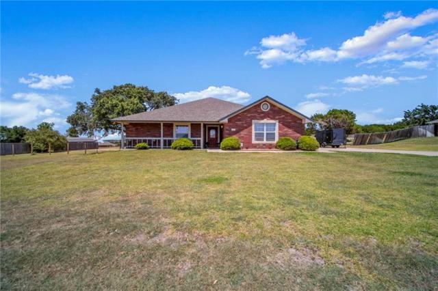 3252 Colorado Dr, Other, TX 76522 (#9546333) :: Zina & Co. Real Estate