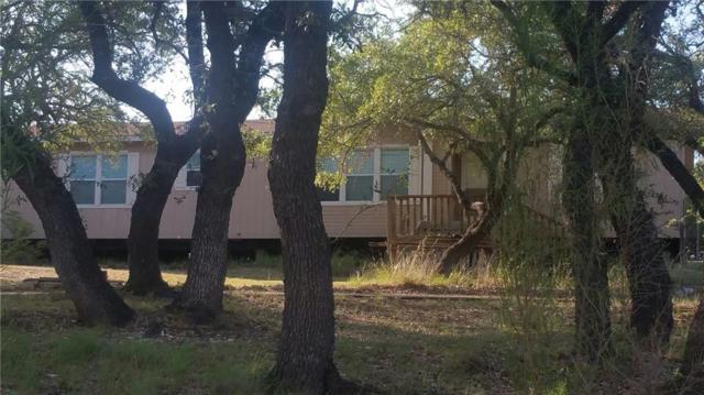 2211 Lost Oak Trl, Johnson City, TX 78636 (#9546764) :: NewHomePrograms.com LLC