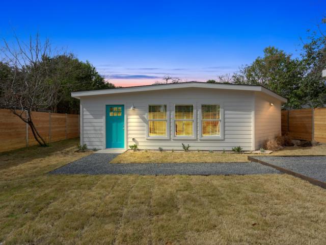 5514 Joe Sayers Ave, Austin, TX 78756 (#9546792) :: Papasan Real Estate Team @ Keller Williams Realty