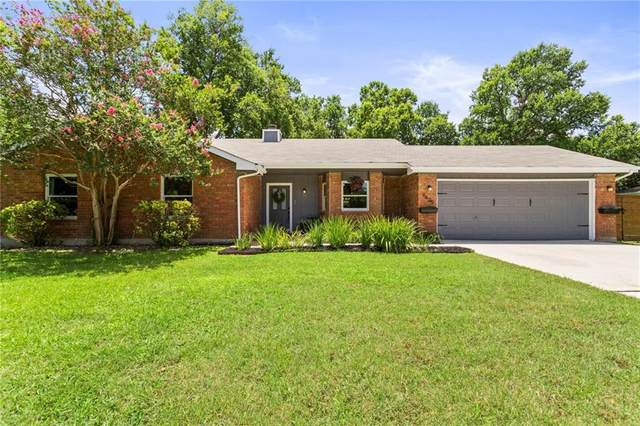 9605 Braes Valley St, Austin, TX 78729 (#9548348) :: Papasan Real Estate Team @ Keller Williams Realty