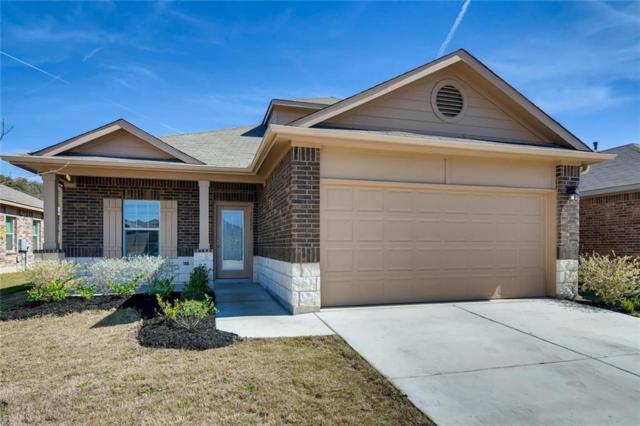 1606 Atlantica St, Cedar Park, TX 78613 (#9548661) :: Magnolia Realty