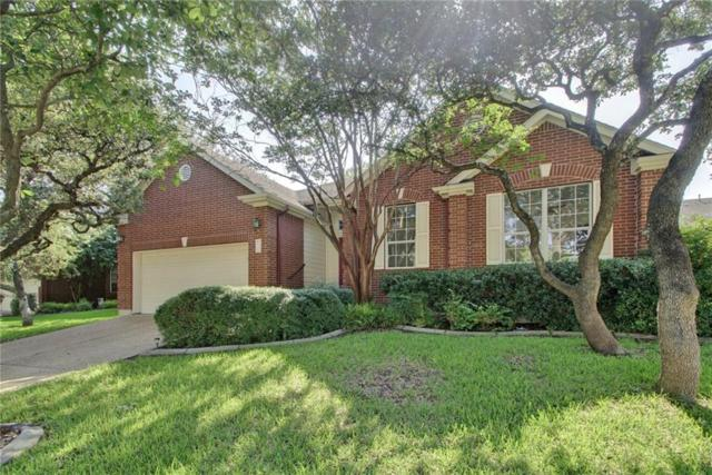 3109 Dawn Mesa Ct, Round Rock, TX 78665 (#9549855) :: The Gregory Group