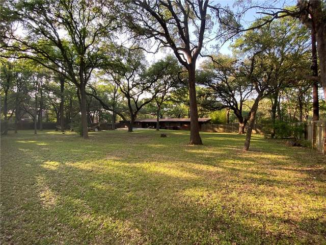 6607 Liveoak Dr, Austin, TX 78746 (#9549916) :: The Summers Group