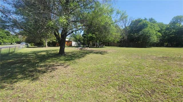 12301 Twin Creek Dr, Manchaca, TX 78652 (#9554294) :: RE/MAX IDEAL REALTY